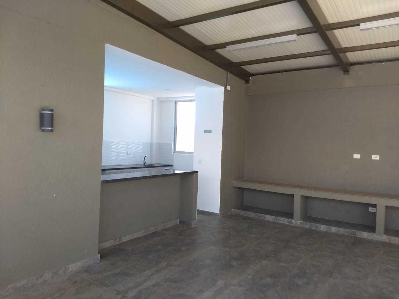 Apartamento en Centro, NEIVA 92472, foto 11