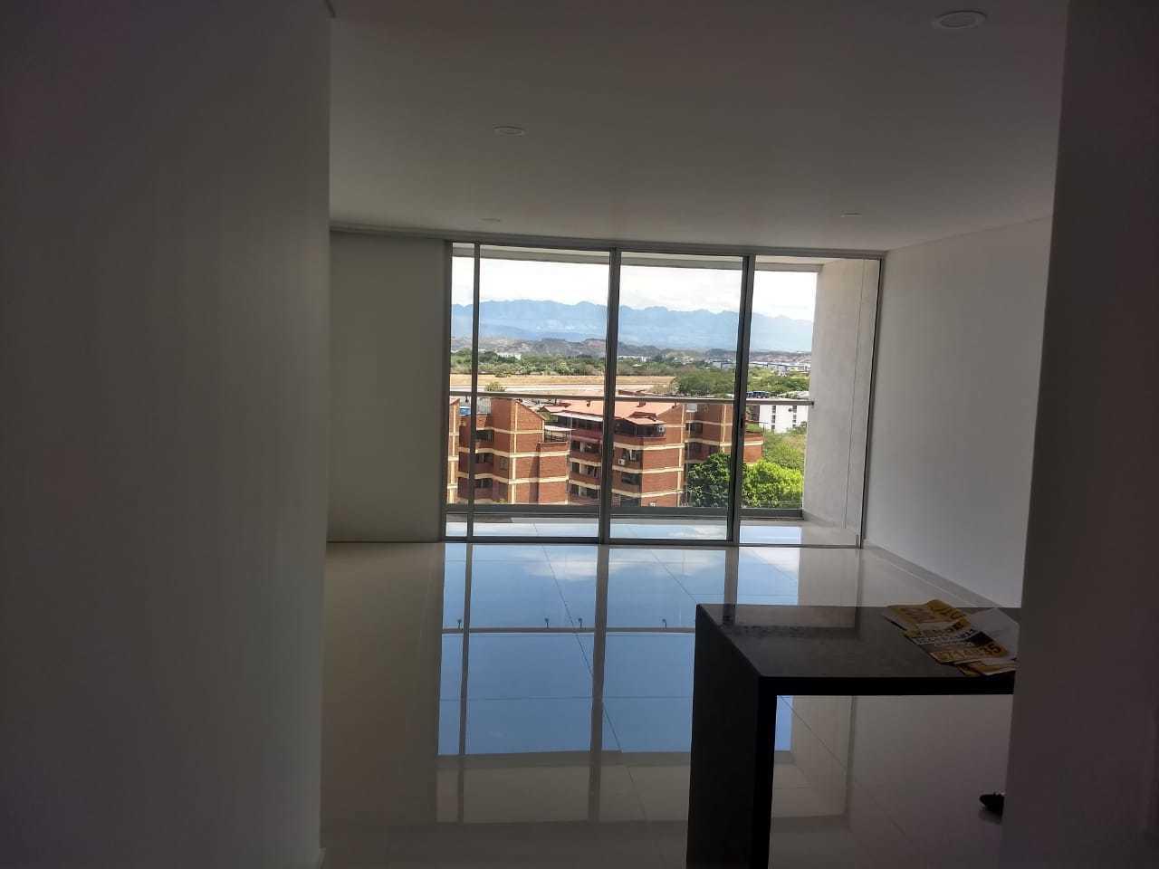 Apartamento en Centro, NEIVA 92472, foto 18