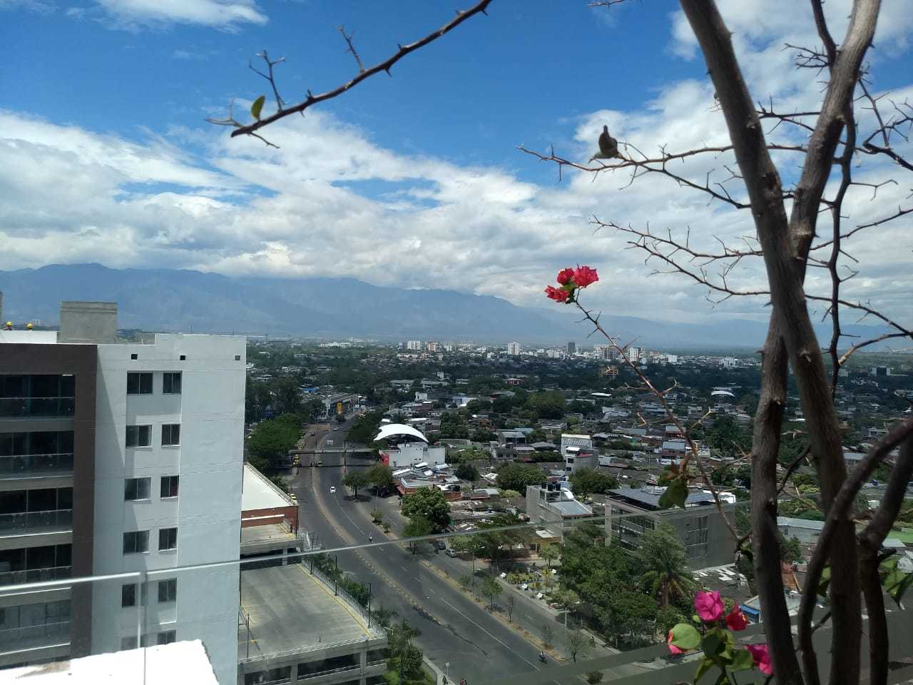 Apartamento en Centro, NEIVA 92472, foto 19