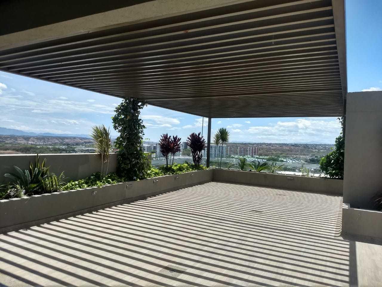 Apartamento en Centro, NEIVA 92472, foto 12