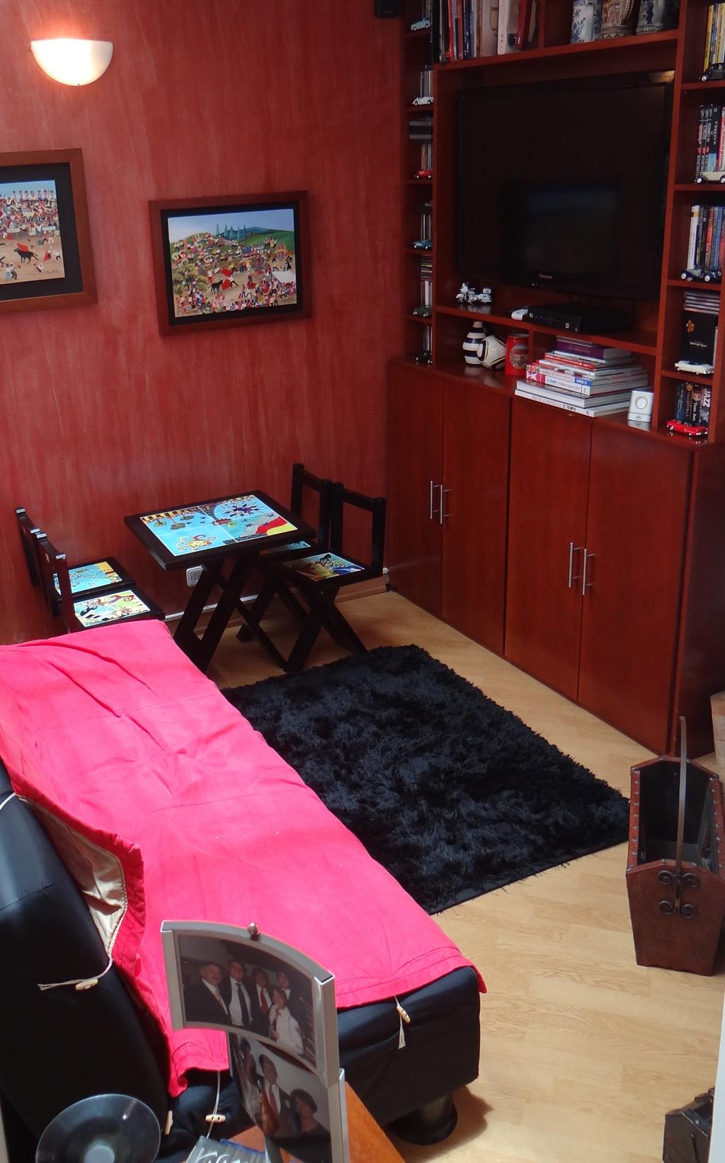 Apartamento en San Patricio 5614, foto 12