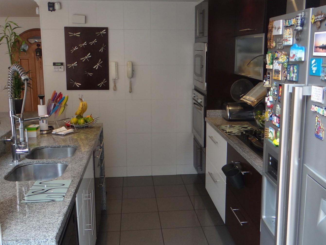 Apartamento en San Patricio 5614, foto 5