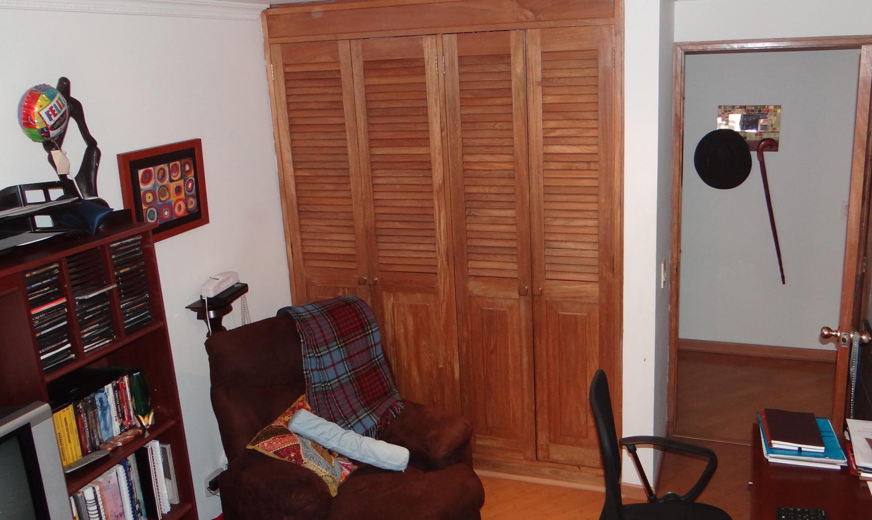 Apartamento en San Patricio 5614, foto 14