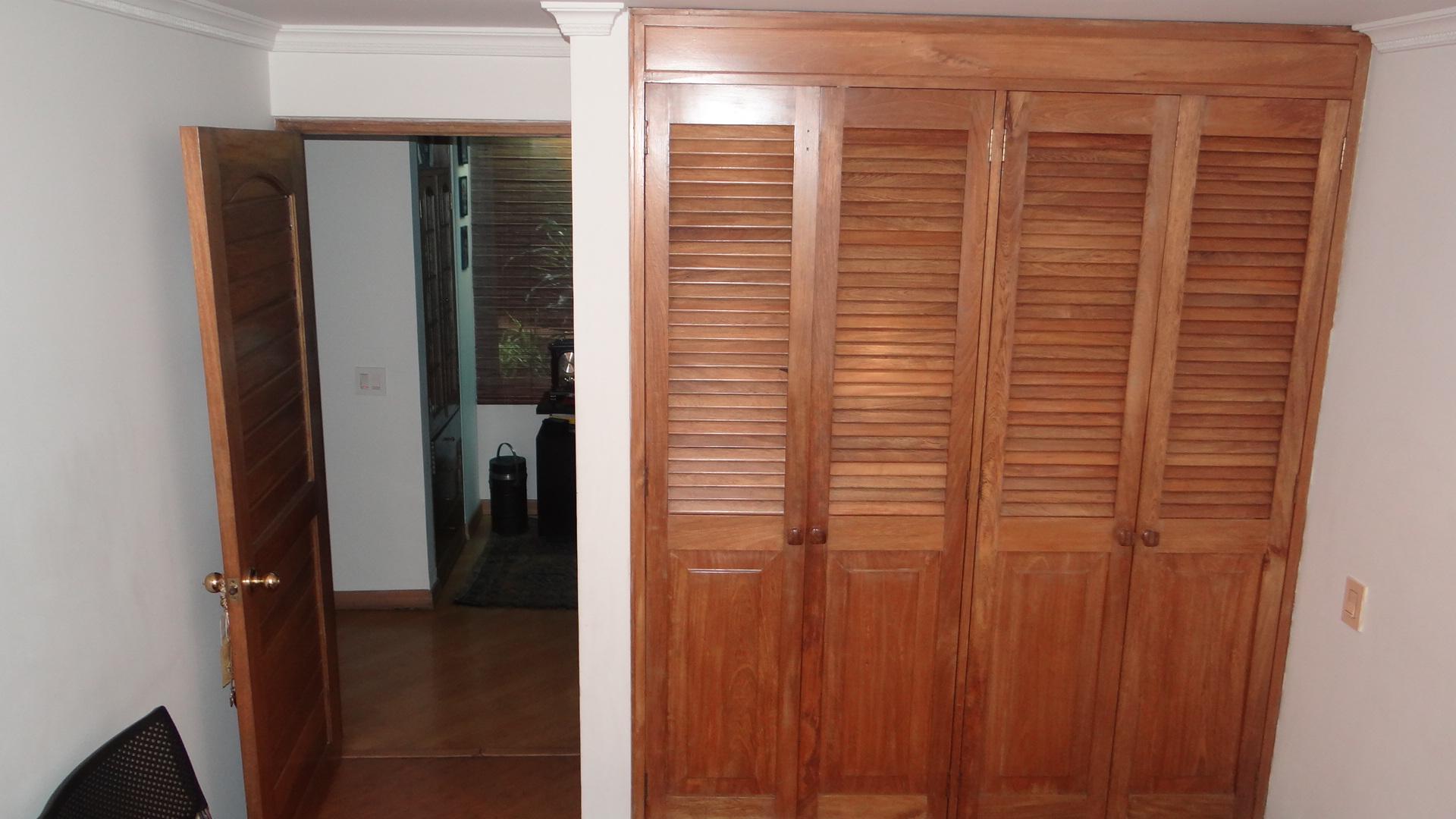 Apartamento en San Patricio 5614, foto 15