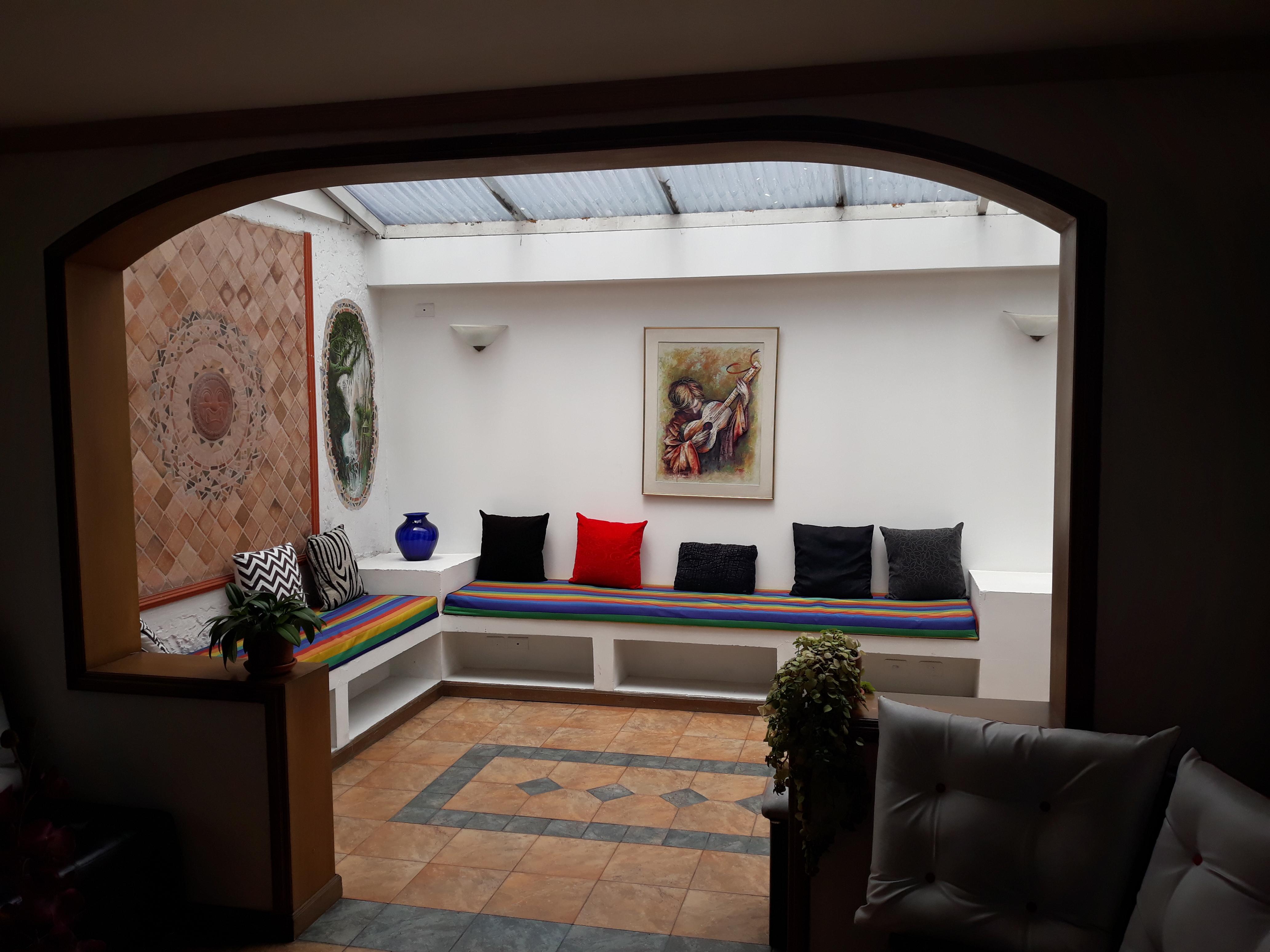 Casa en Bosque De Modelia 5756, foto 4