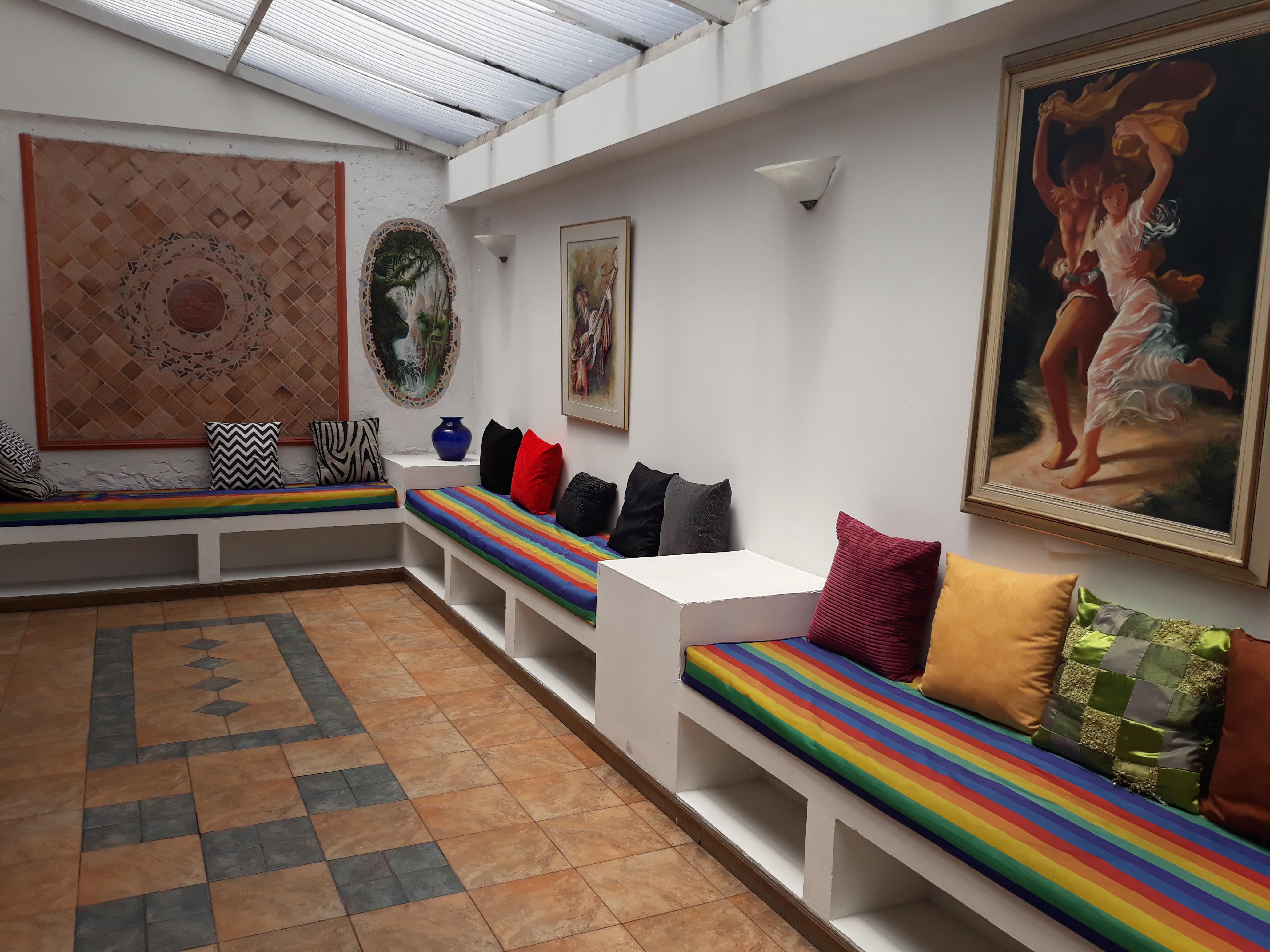Casa en Bosque De Modelia 5756, foto 1