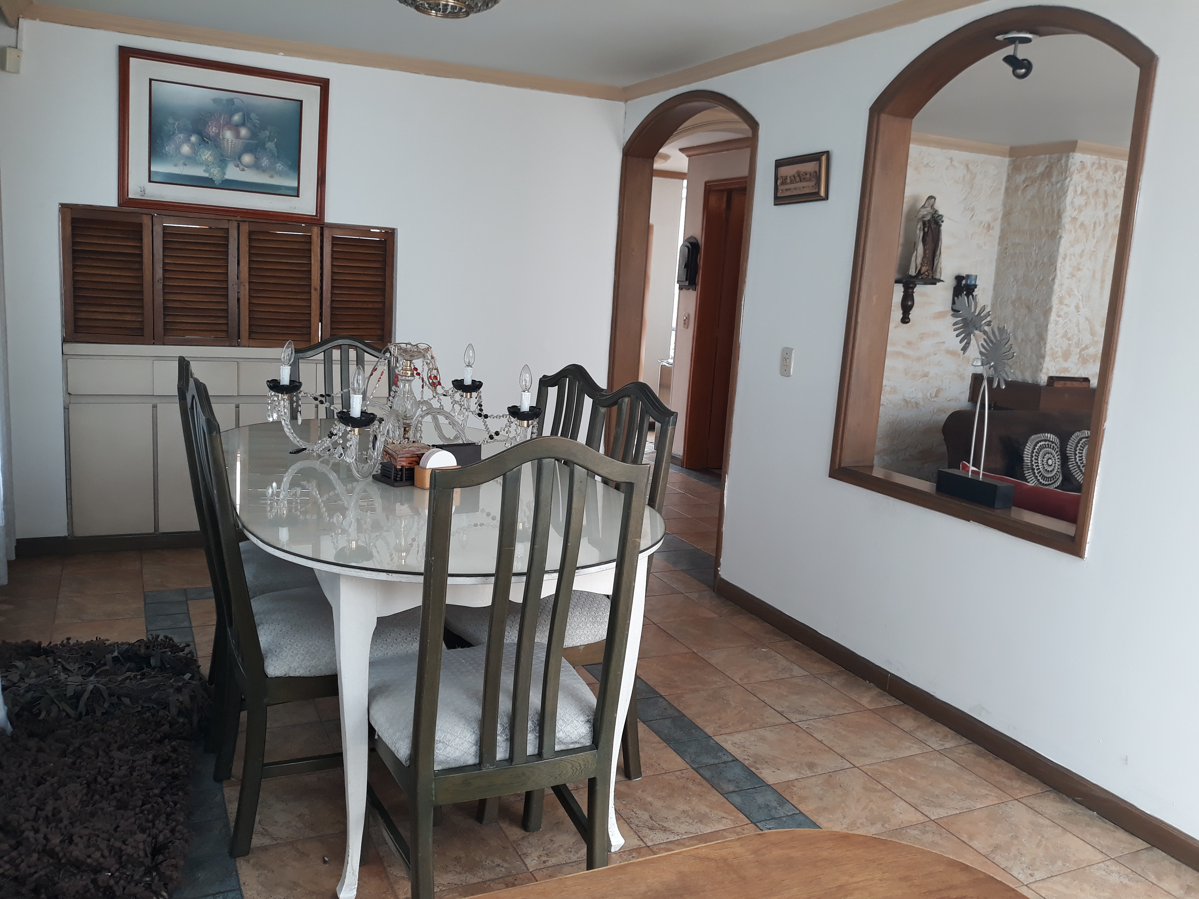 Casa en Bosque De Modelia 5756, foto 5