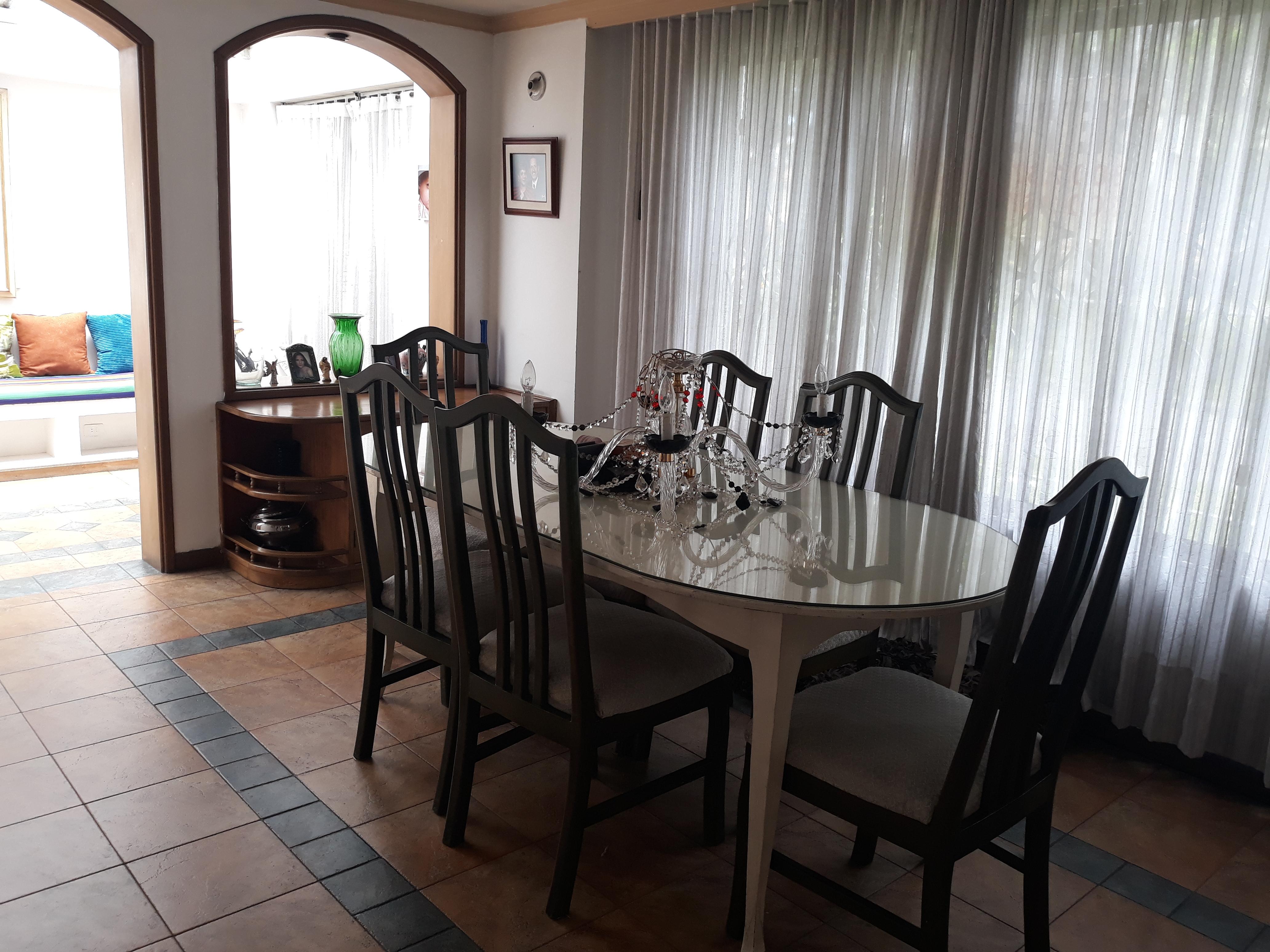 Casa en Bosque De Modelia 5756, foto 19