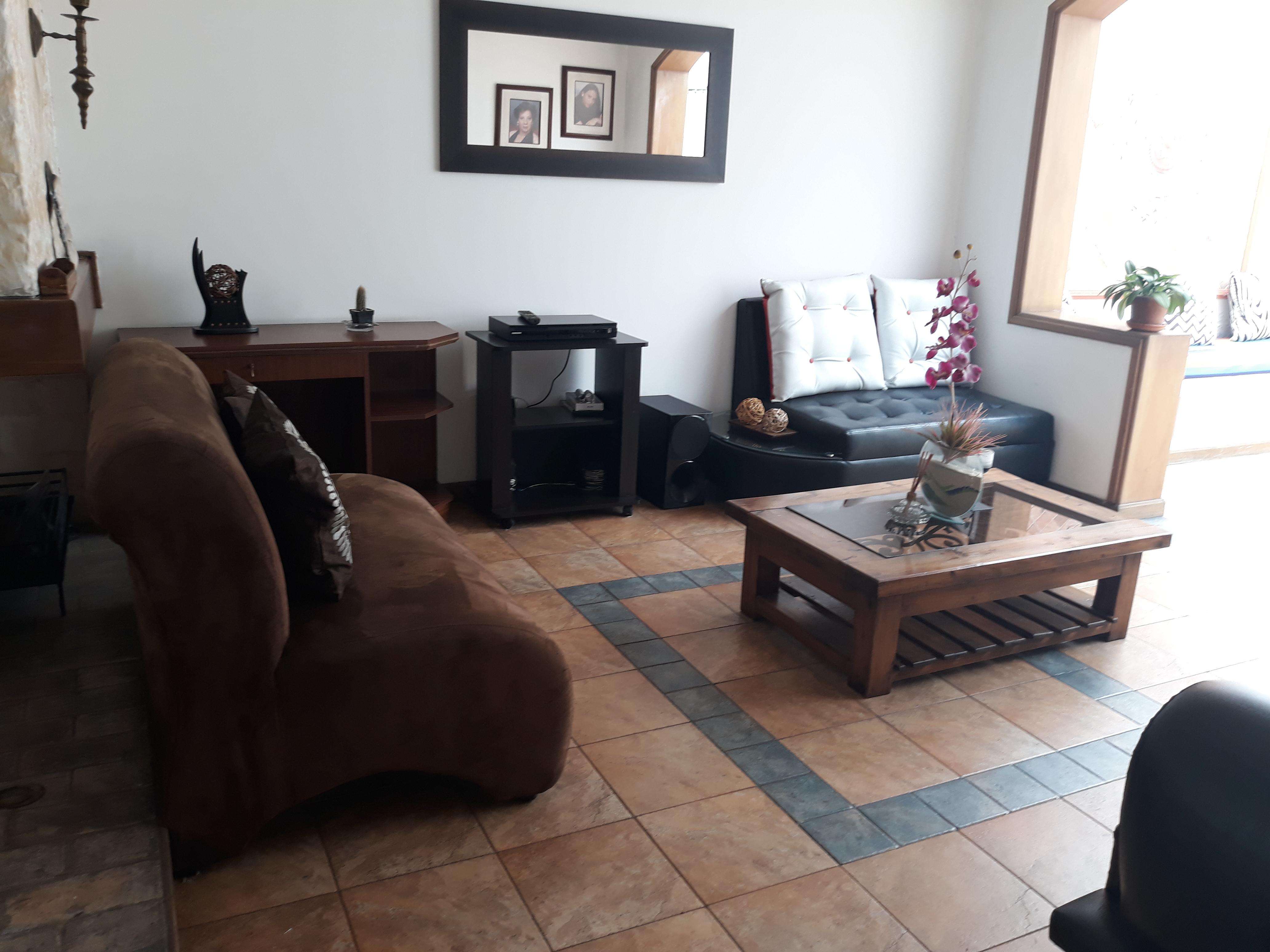 Casa en Bosque De Modelia 5756, foto 7