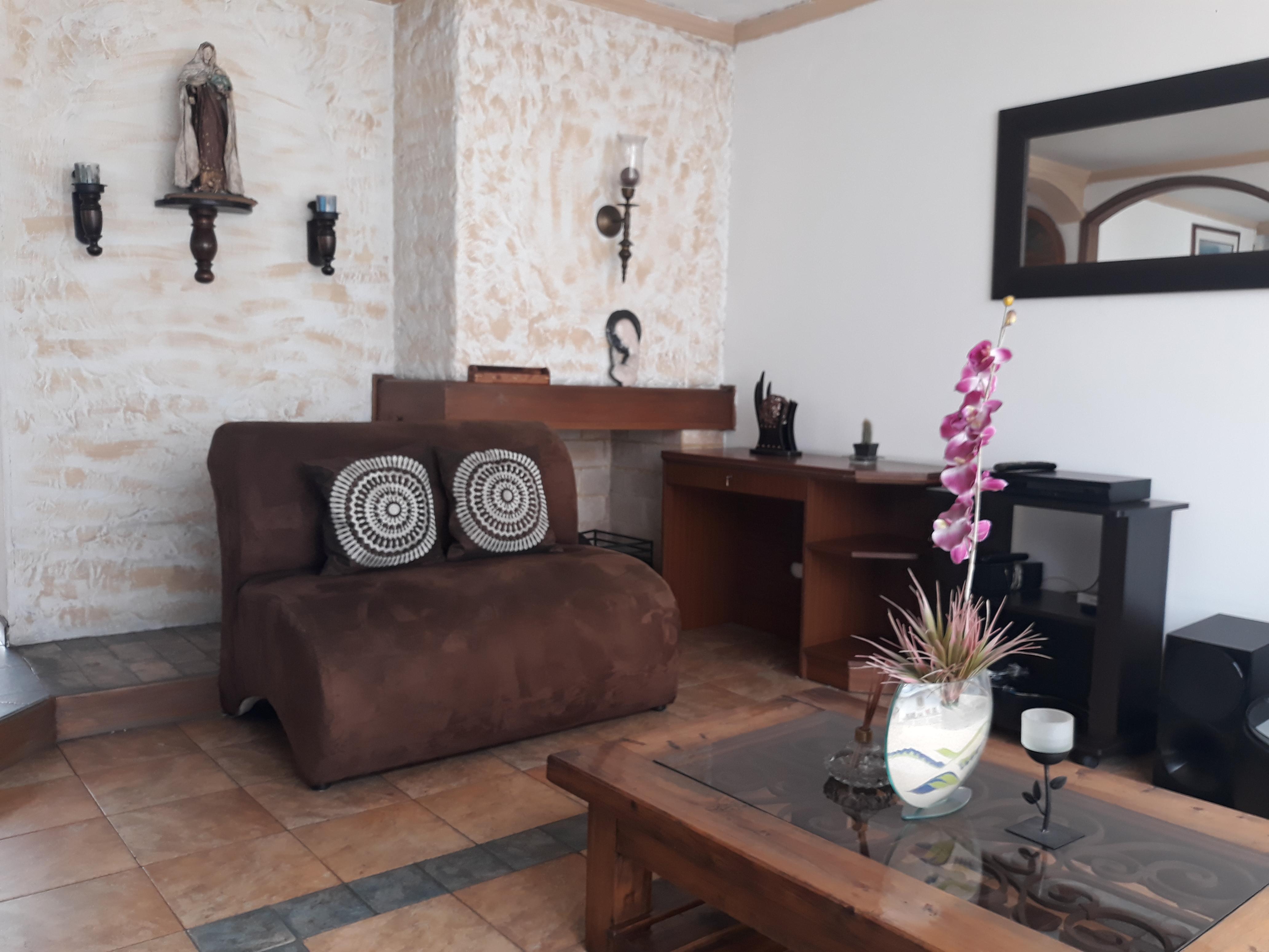 Casa en Bosque De Modelia 5756, foto 9
