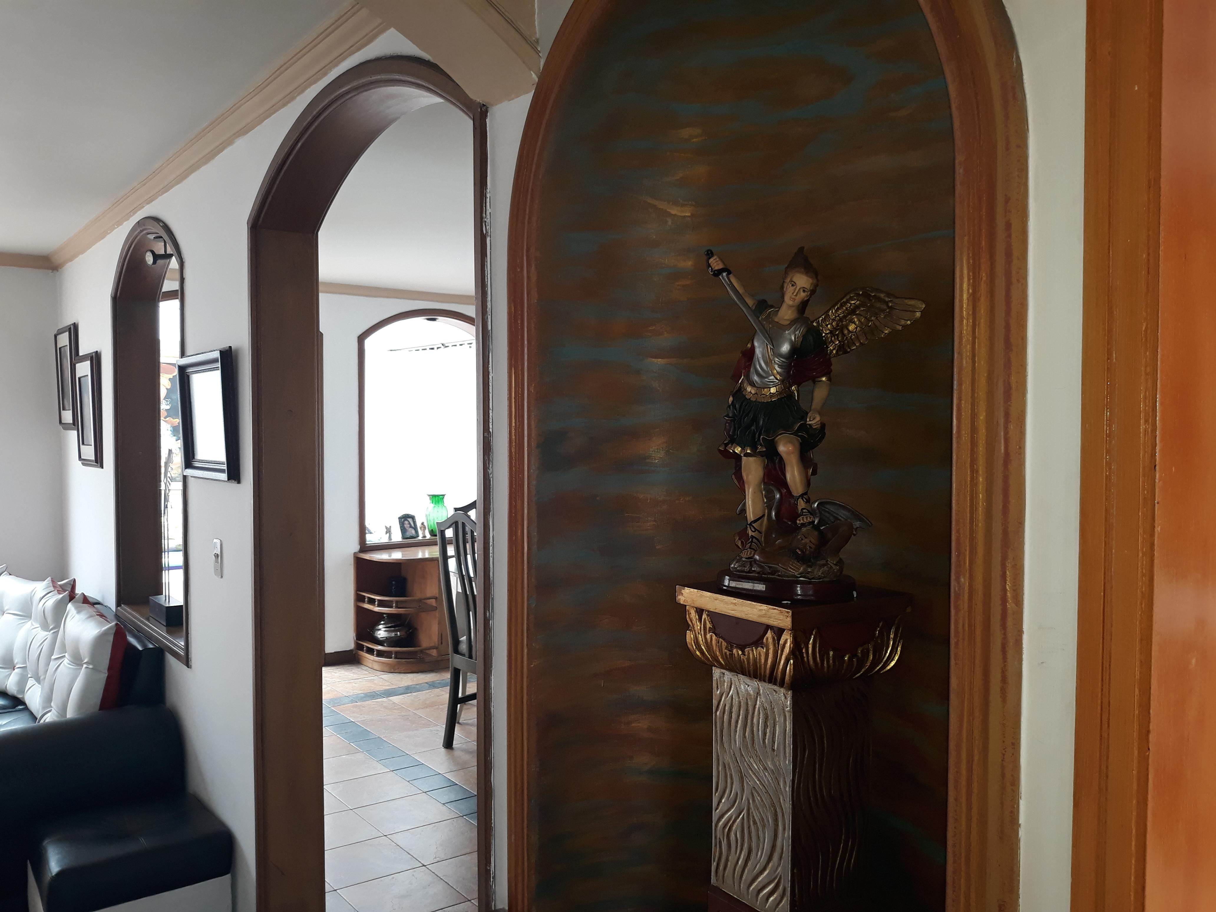 Casa en Bosque De Modelia 5756, foto 8