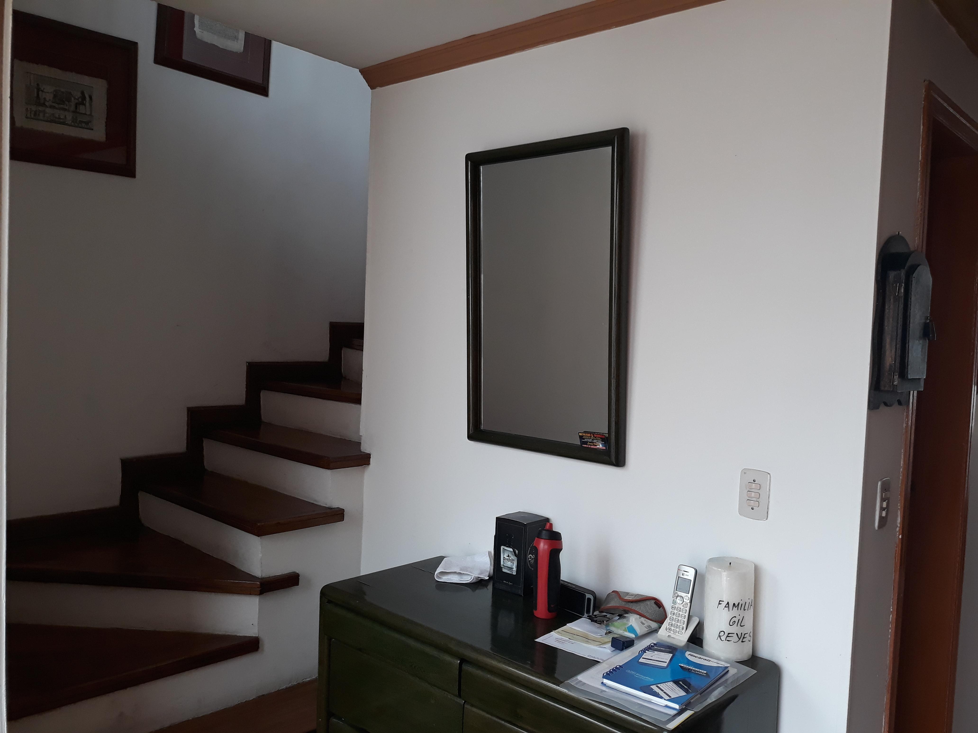 Casa en Bosque De Modelia 5756, foto 11