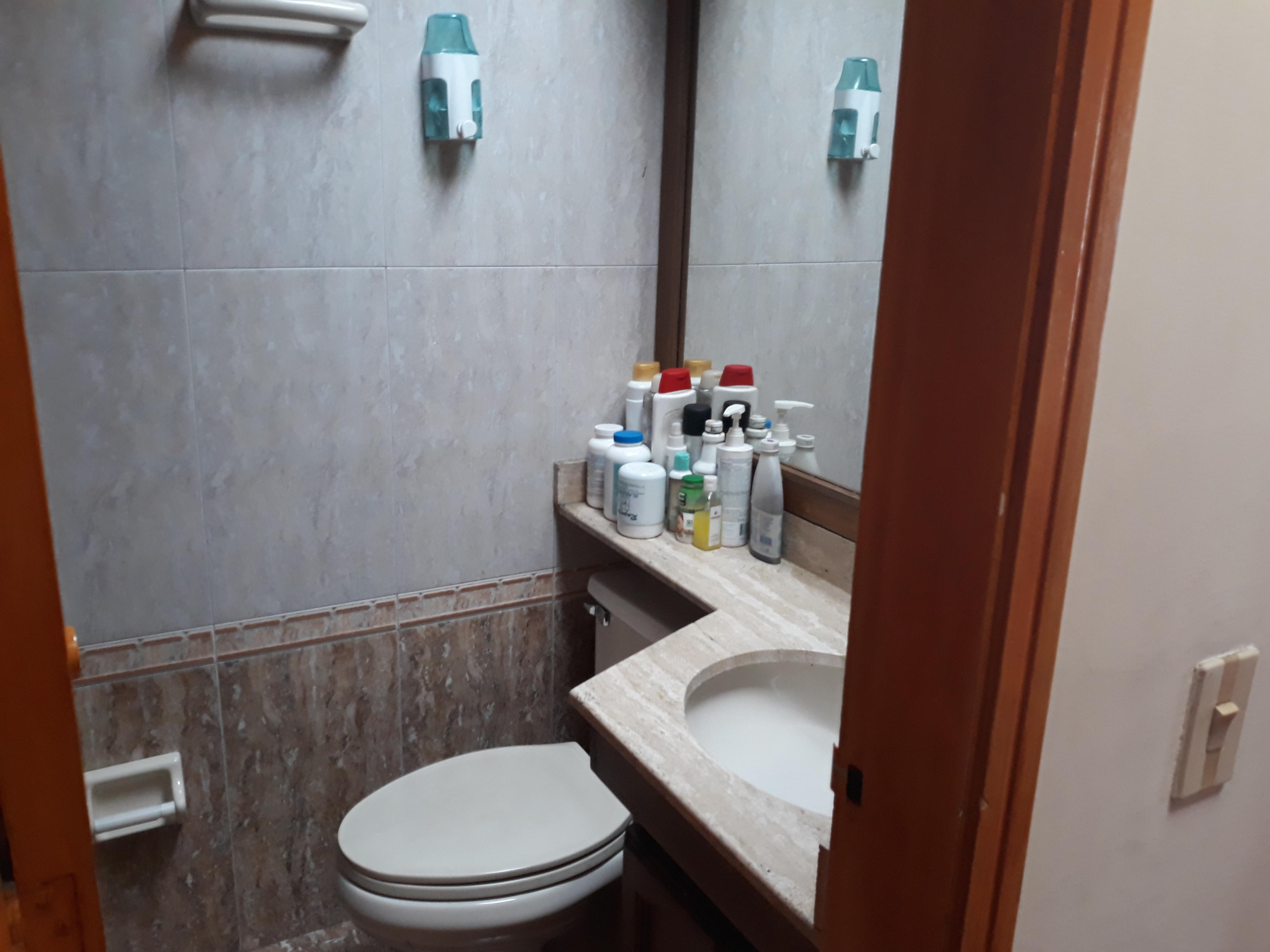 Casa en Bosque De Modelia 5756, foto 18