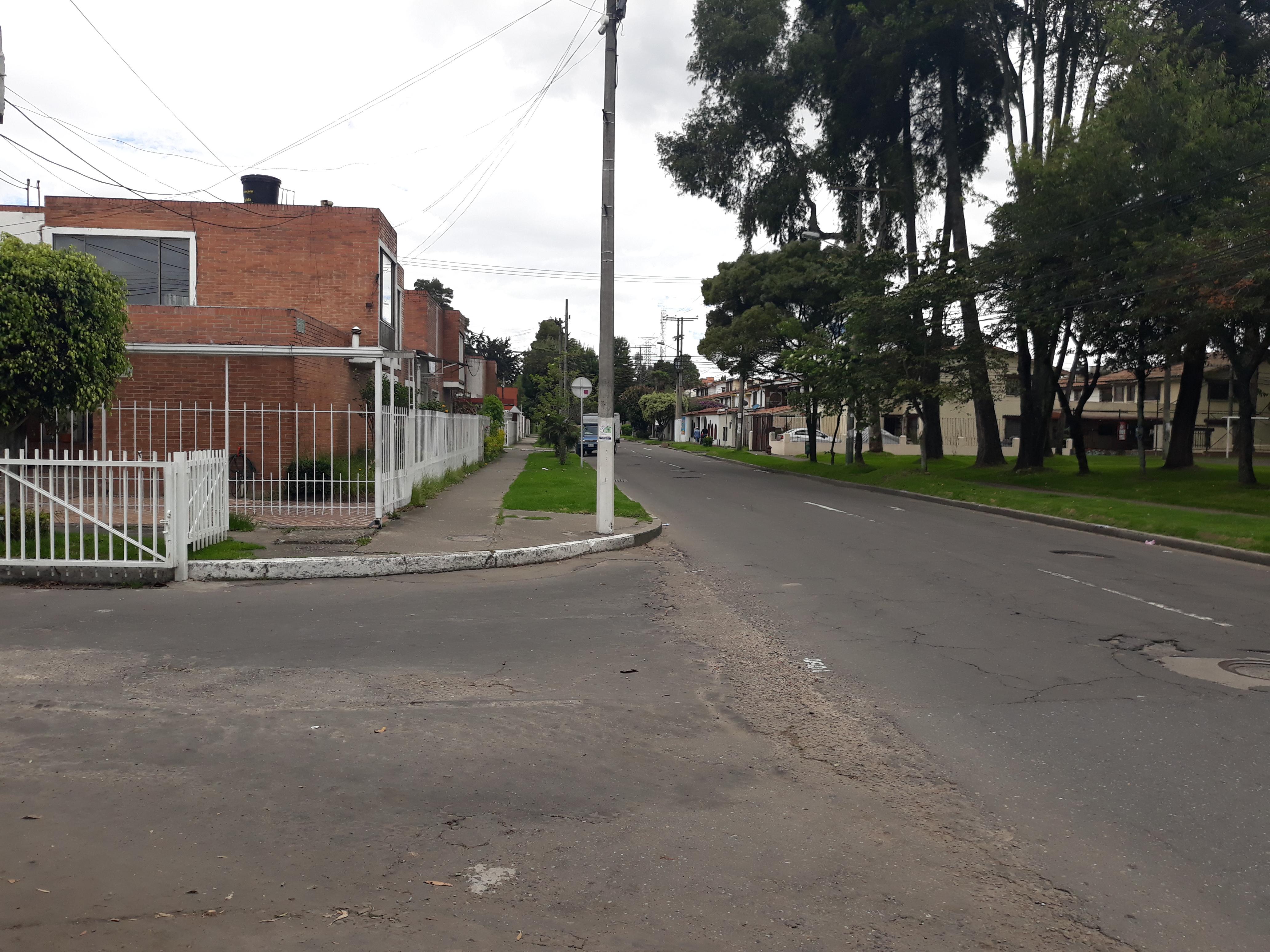 Casa en Bosque De Modelia 5756, foto 0