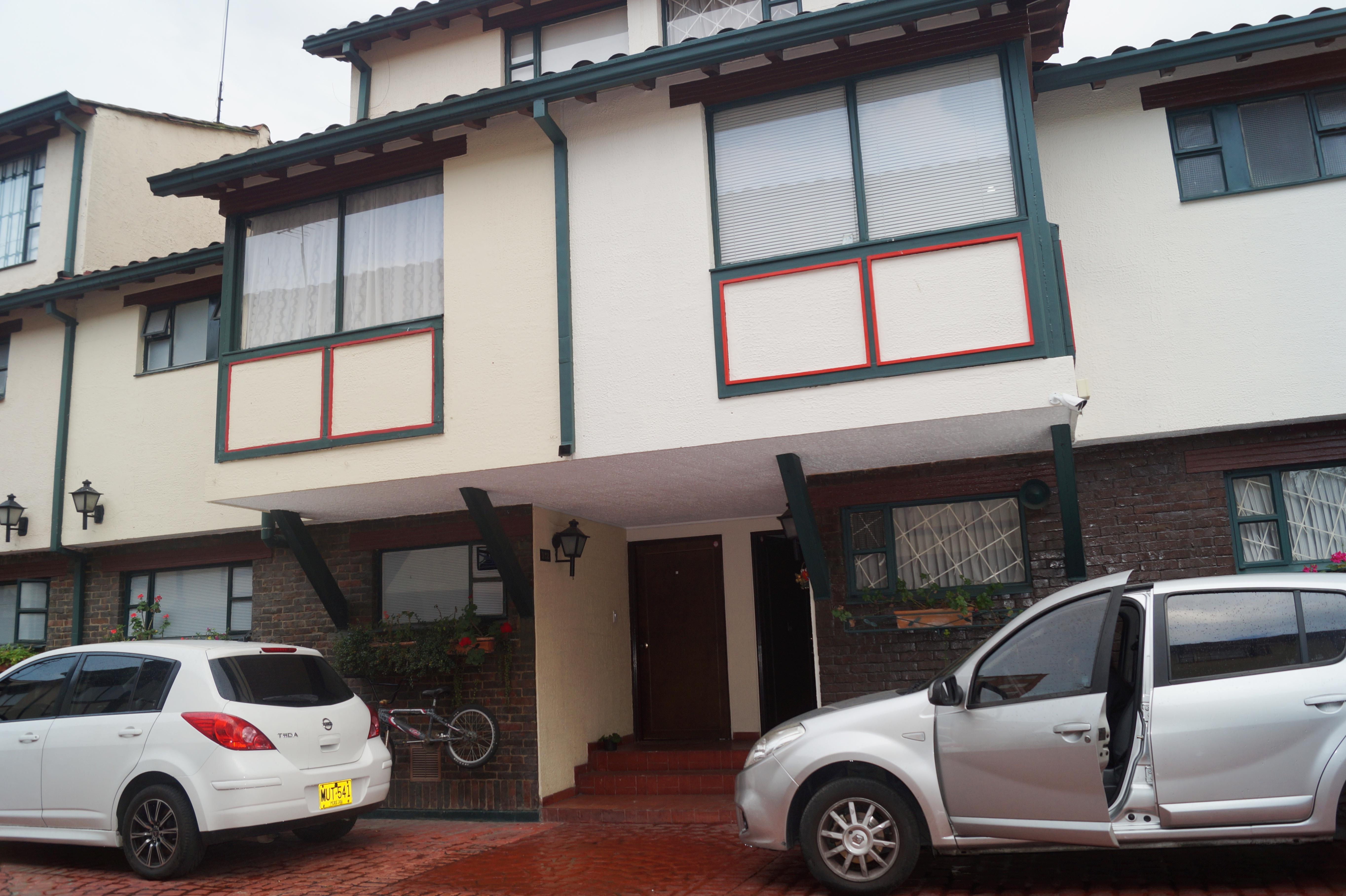 Casa en Las Villas 5937, foto 0