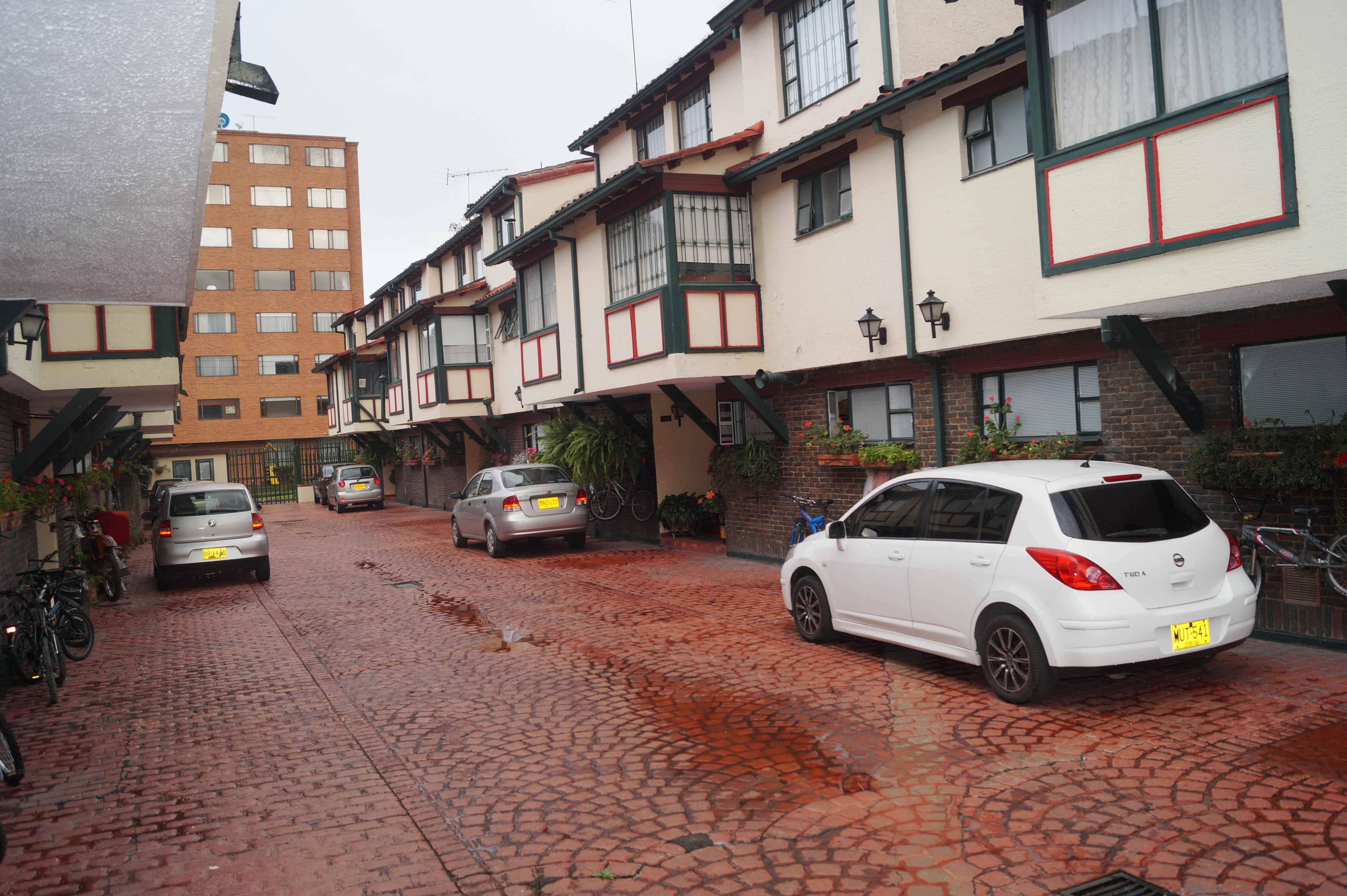 Casa en Las Villas 5937, foto 3