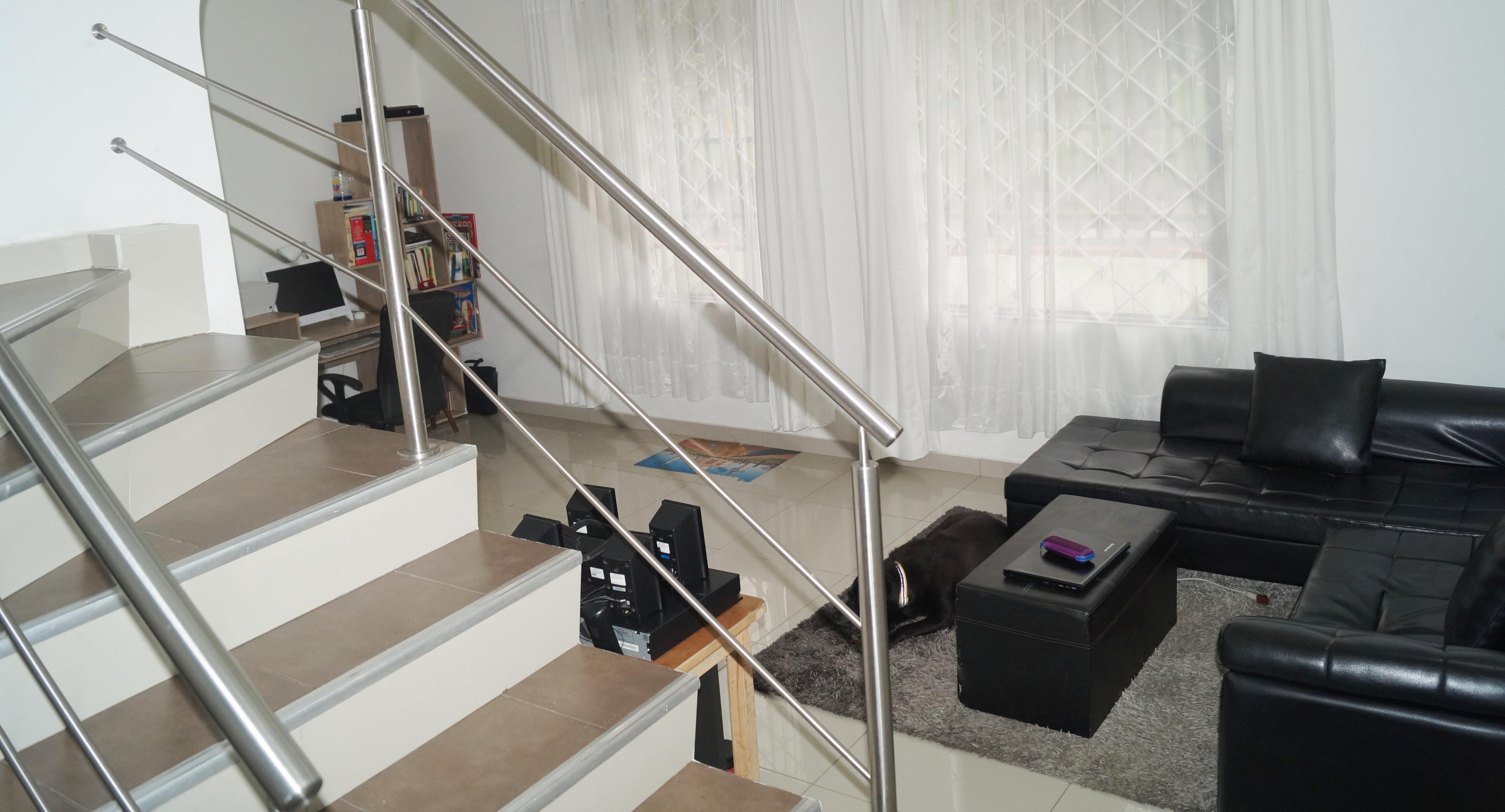 Casa en Las Villas 5937, foto 7