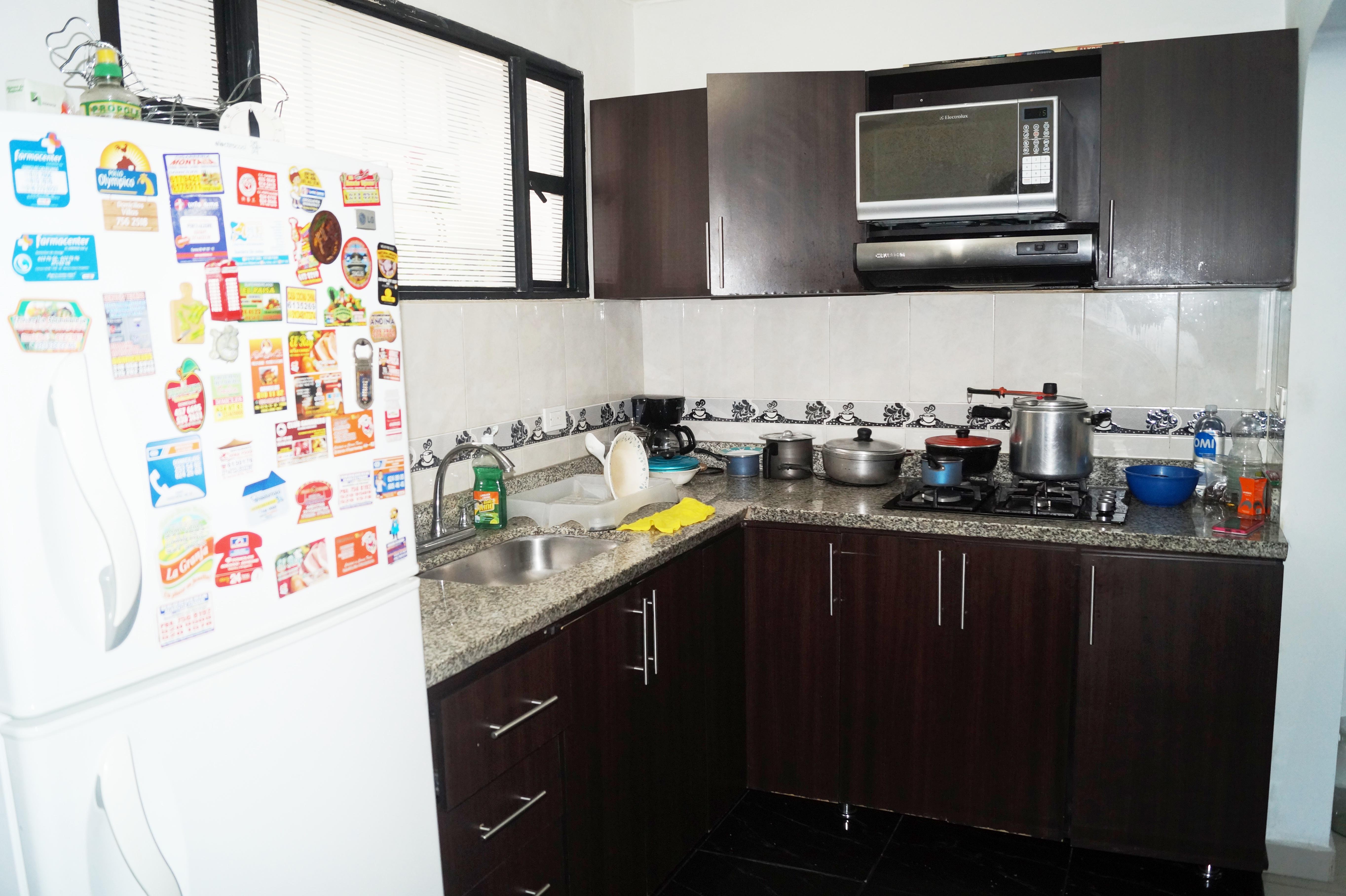 Casa en Las Villas 5937, foto 12