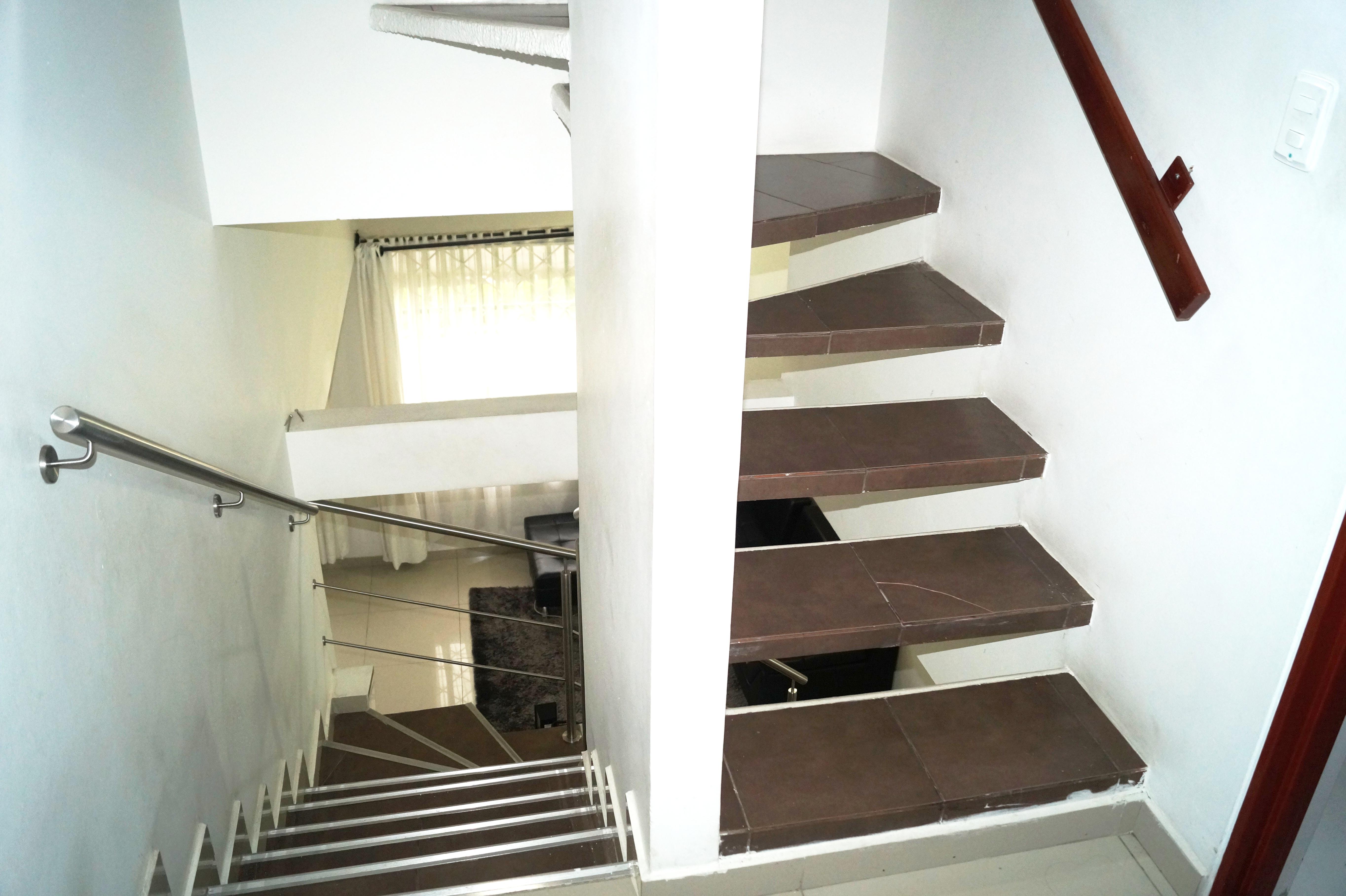 Casa en Las Villas 5937, foto 11