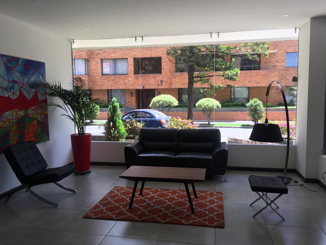 Apartamento en Santa Barbara Alta 5627, foto 11