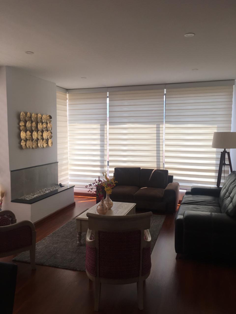 Apartamento en Santa Barbara Alta 5627, foto 1