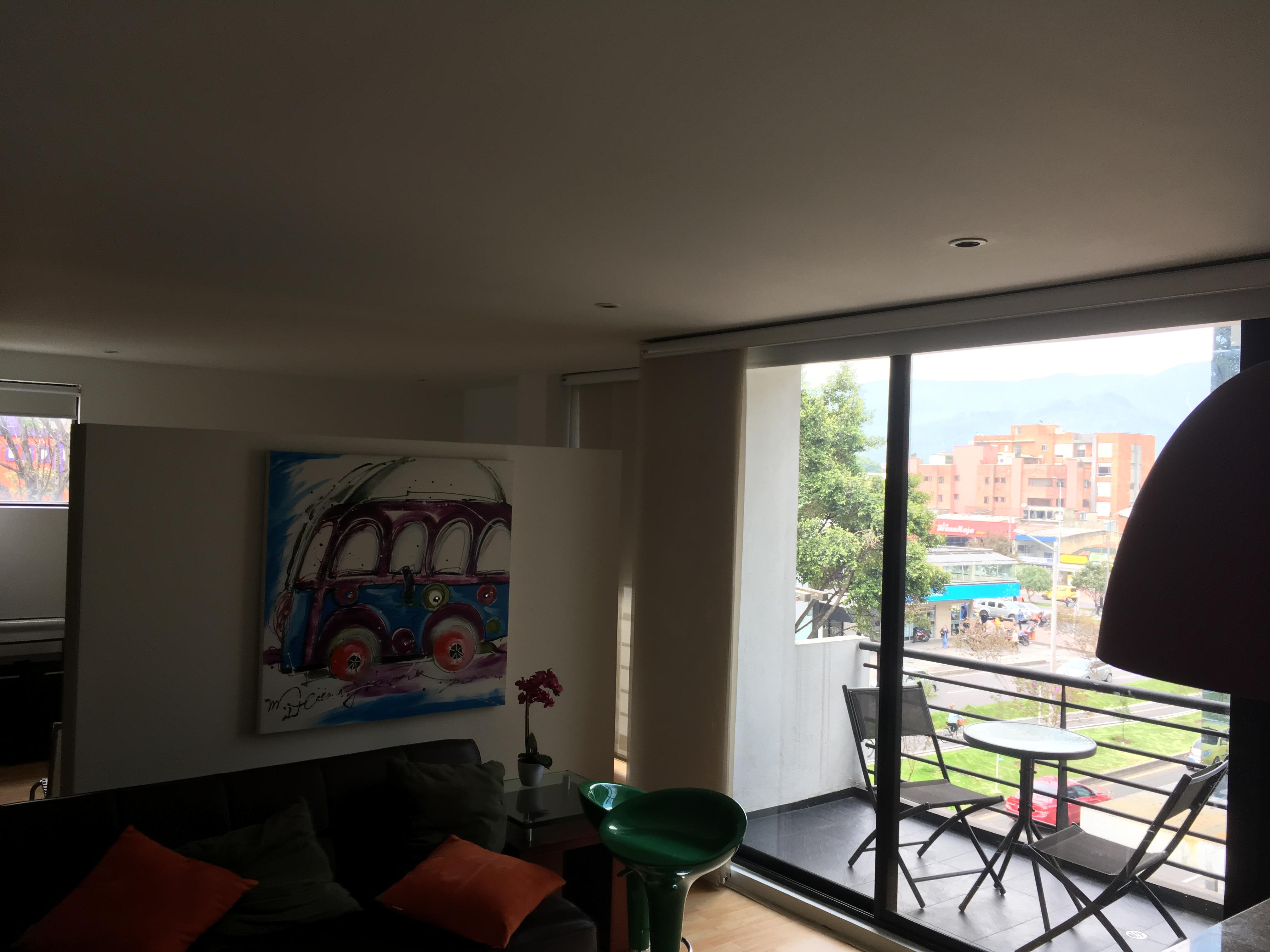 Apartamento en Santa Barbara Occidental 6294, foto 5