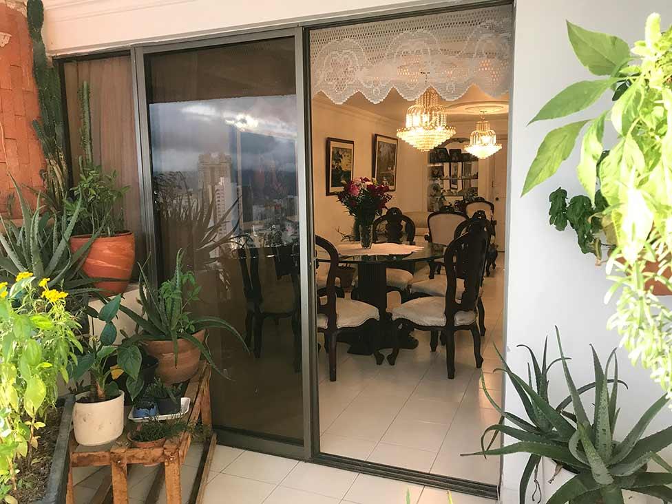 Apartamento en Altos De Cabecera, BUCARAMANGA 358, foto 34