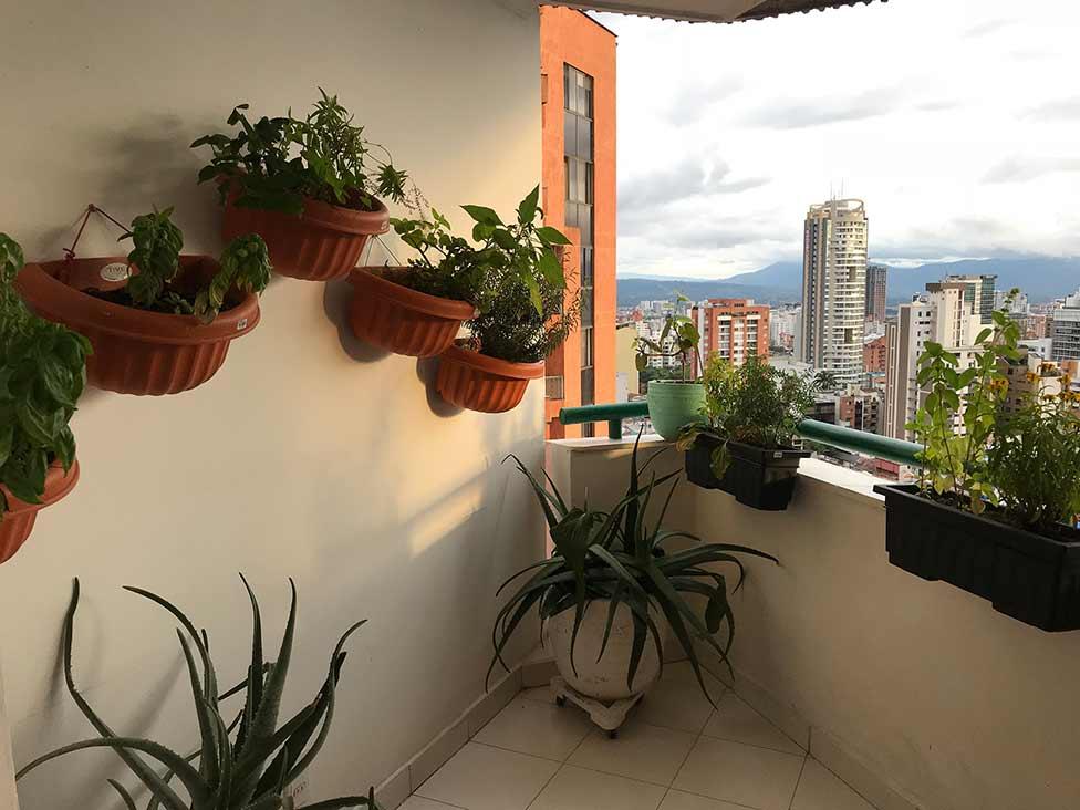 Apartamento en Altos De Cabecera, BUCARAMANGA 358, foto 17