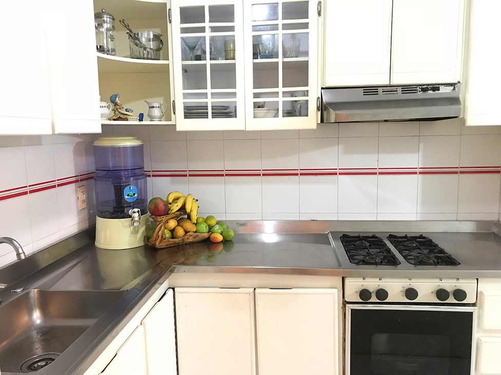 Apartamento en Altos De Cabecera, BUCARAMANGA 358, foto 7