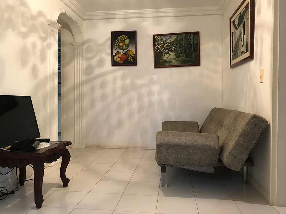 Apartamento en Altos De Cabecera, BUCARAMANGA 358, foto 25
