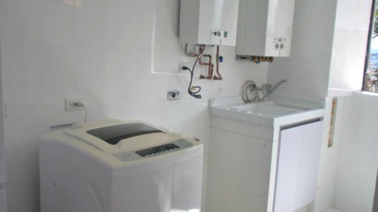 Apartamento en Sierras Del Moral 5435, foto 9