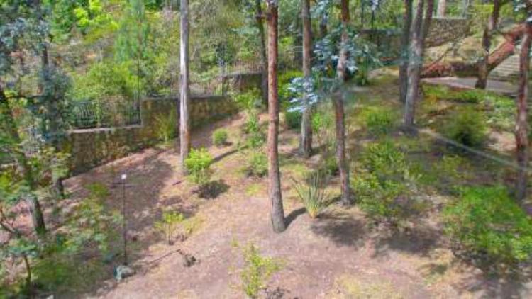 Apartamento en Sierras Del Moral 5435, foto 10