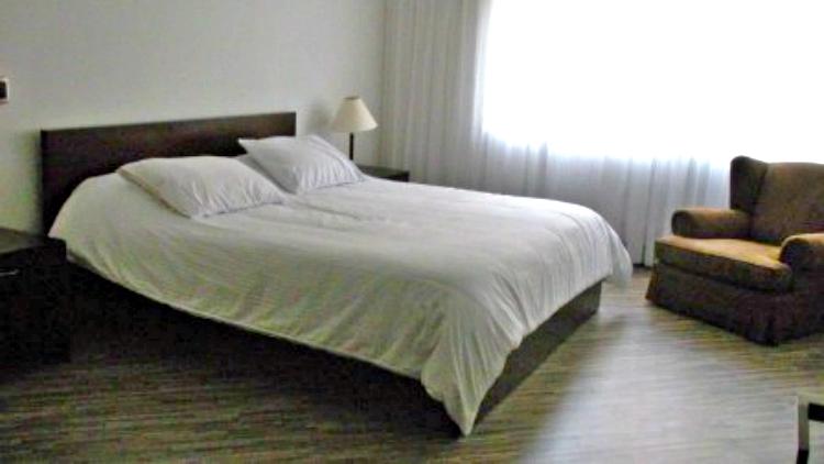Apartamento en Sierras Del Moral 5435, foto 11