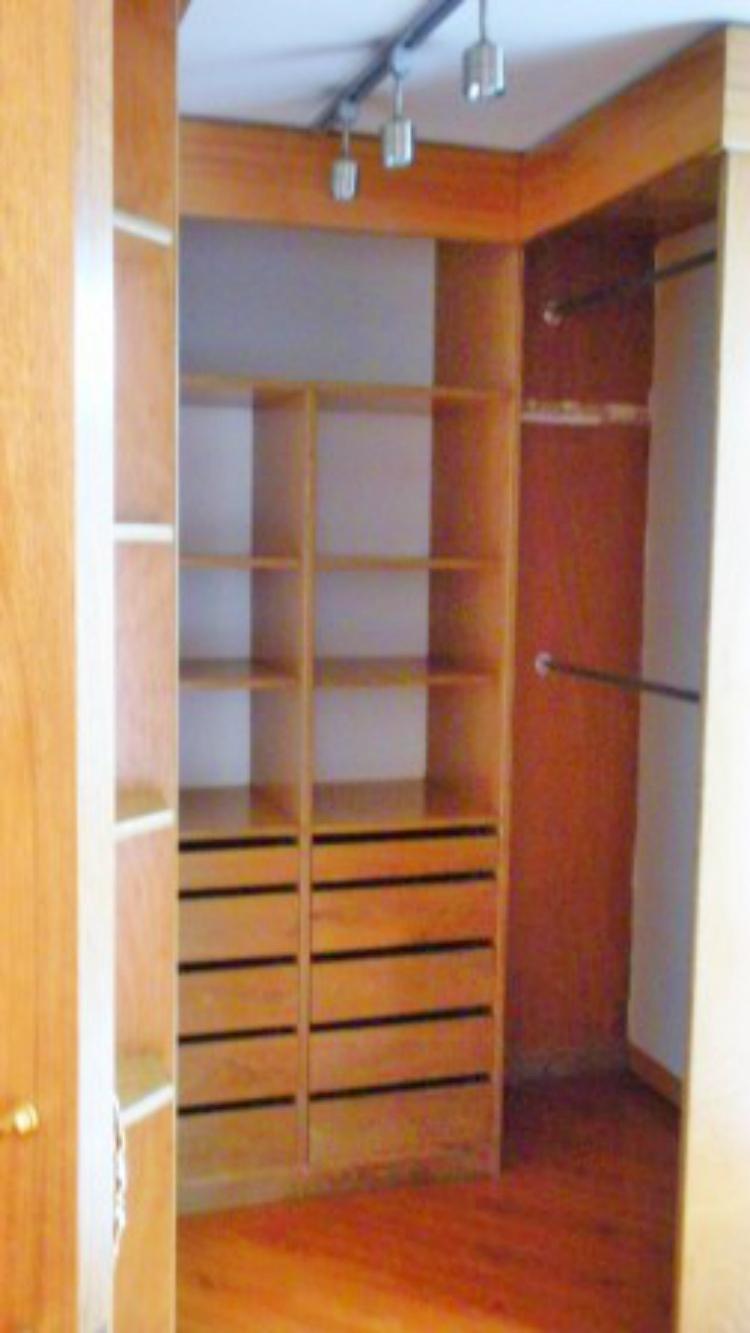Apartamento en Sierras Del Moral 5435, foto 13