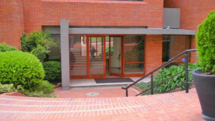 Apartamento en Sierras Del Moral 5435, foto 0