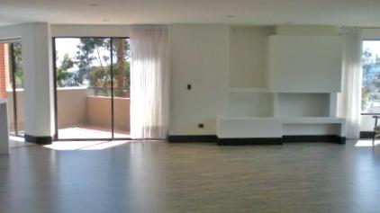 Apartamento en Sierras Del Moral 5435, foto 2