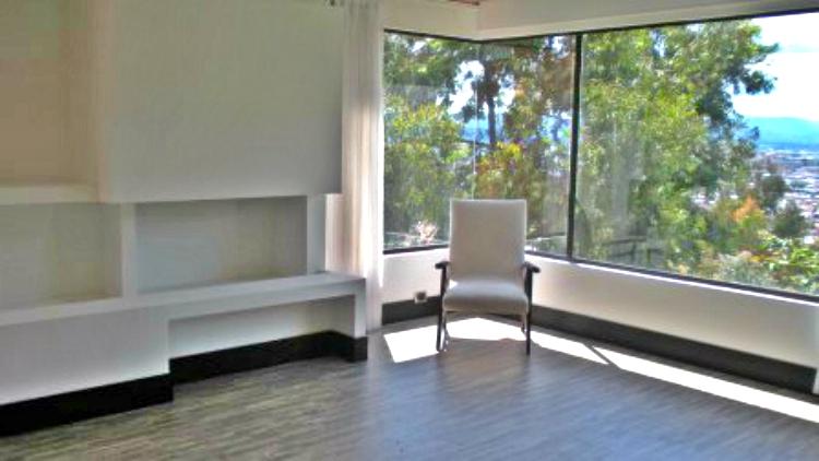 Apartamento en Sierras Del Moral 5435, foto 3