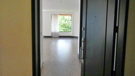 Apartamento en Sierras Del Moral 5435, foto 1