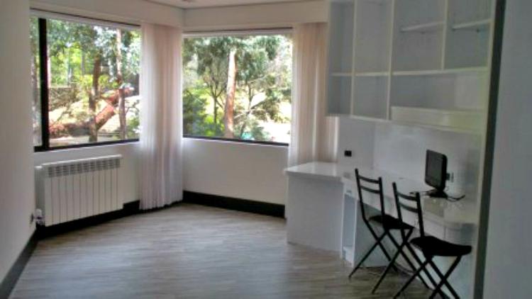 Apartamento en Sierras Del Moral 5435, foto 5