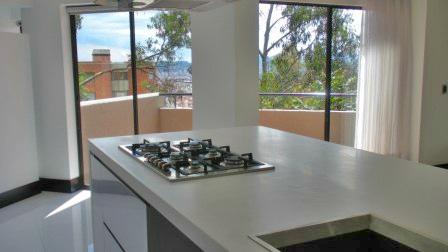 Apartamento en Sierras Del Moral 5435, foto 6