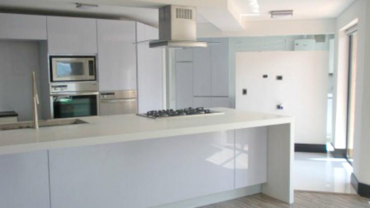 Apartamento en Sierras Del Moral 5435, foto 7