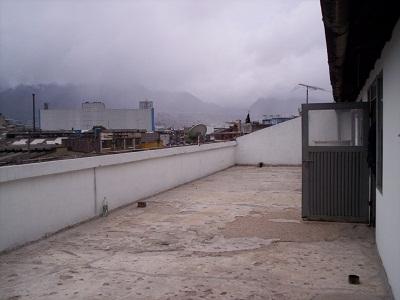Bodega en Los Ejidos 5278, foto 2