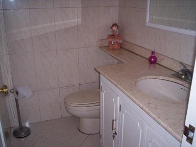 Casa en Urbanizacion Los Laureles 5575, foto 3