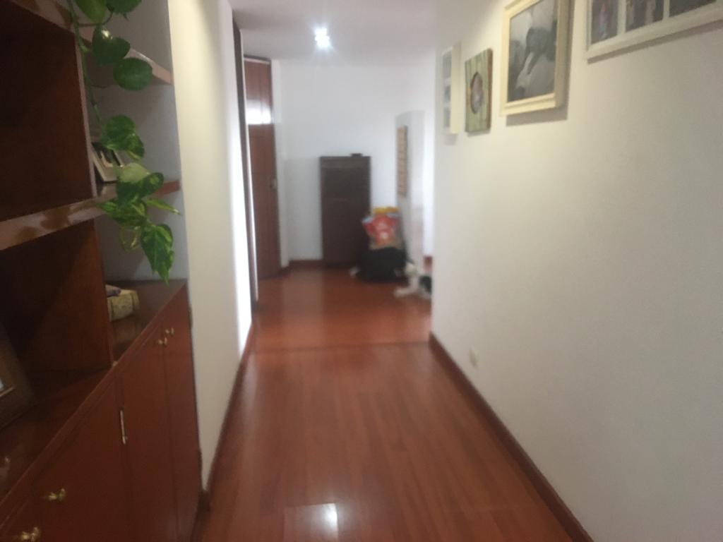 Apartamento en Santa Paula  5841, foto 4