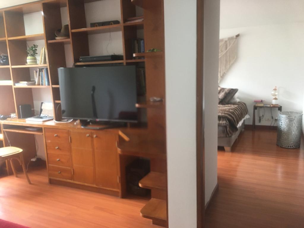 Apartamento en Santa Paula  5841, foto 5