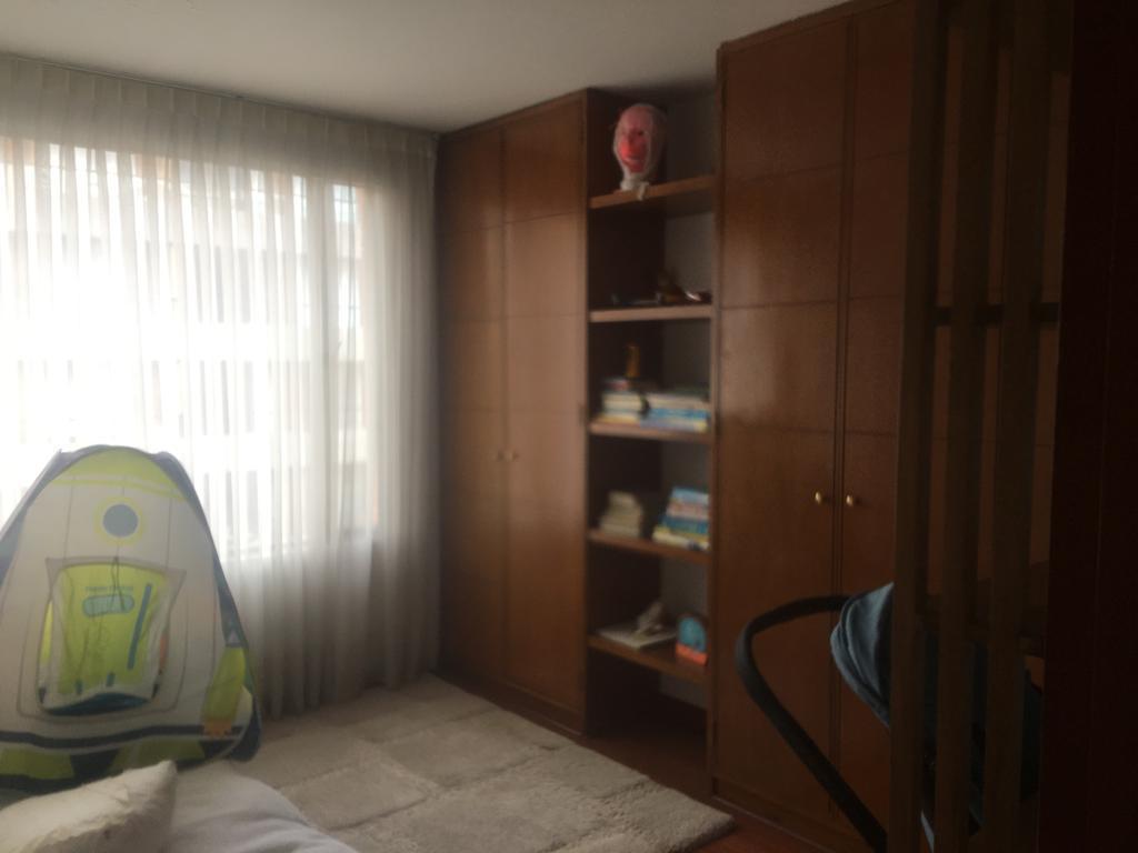 Apartamento en Santa Paula  5841, foto 7