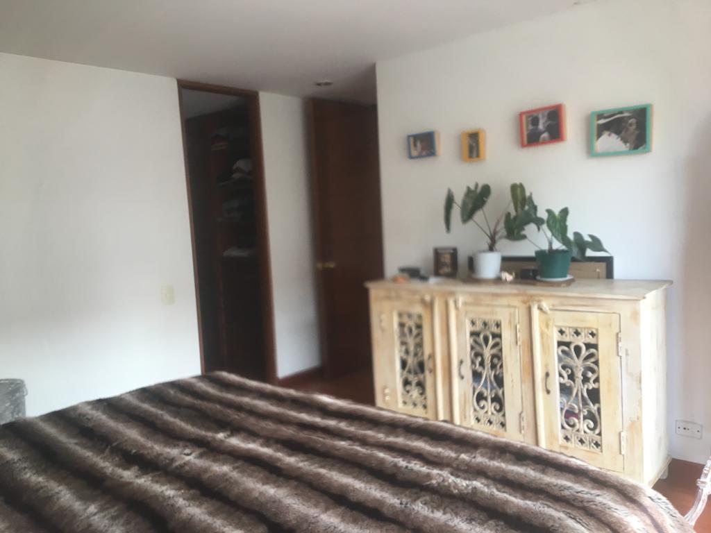 Apartamento en Santa Paula  5841, foto 8