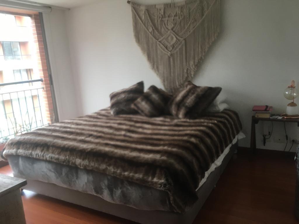 Apartamento en Santa Paula  5841, foto 12