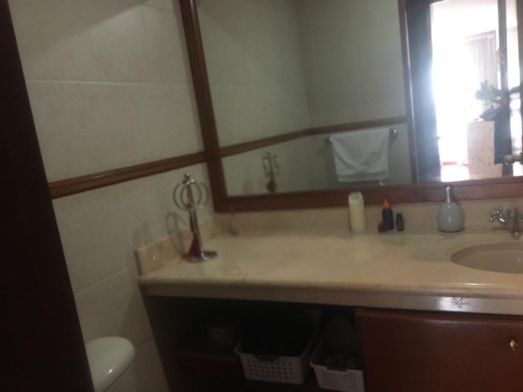 Apartamento en Santa Paula  5841, foto 11