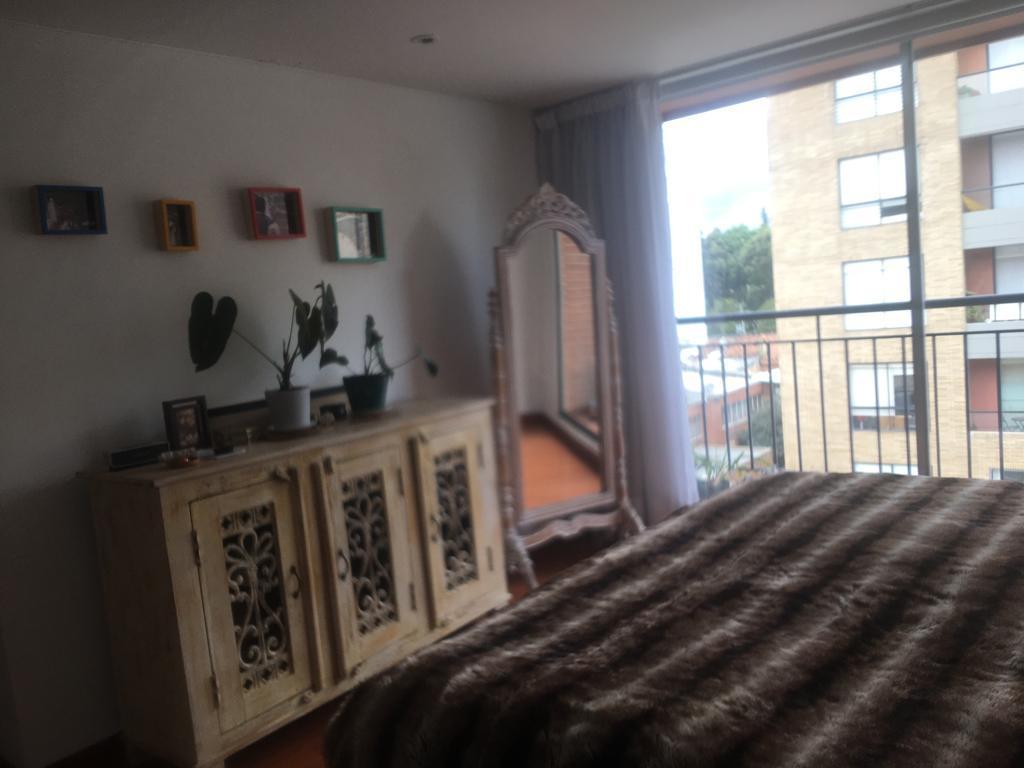 Apartamento en Santa Paula  5841, foto 9